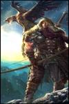 Le Seigneur des Anneaux - Le Tiers Âge 88707410