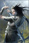 Le Seigneur des Anneaux - Le Tiers Âge Eda-n-10