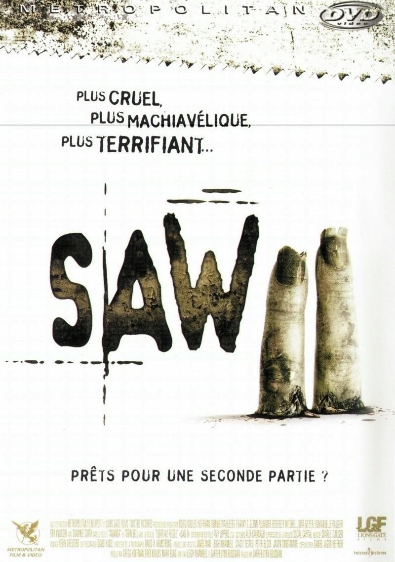 Saw Img_2010