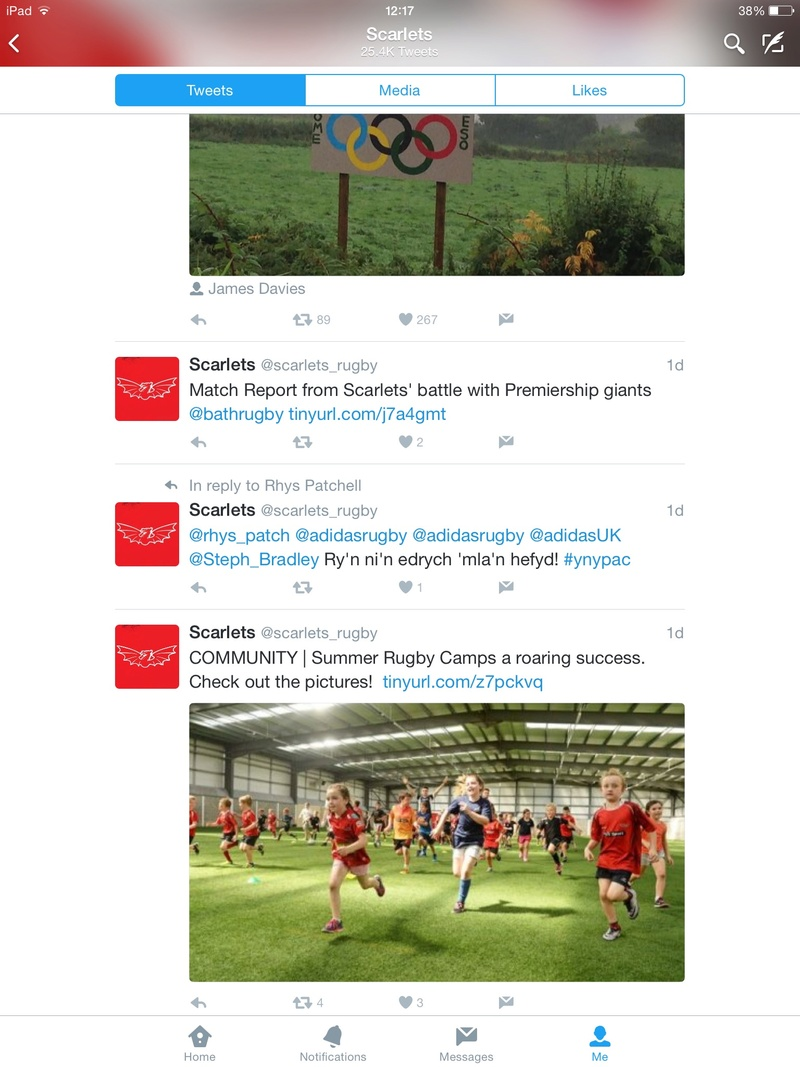 Scarlets 2016/17 Season Thread Image10