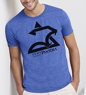 Pantera - Finally:  Westone Pantera shirts Panter10