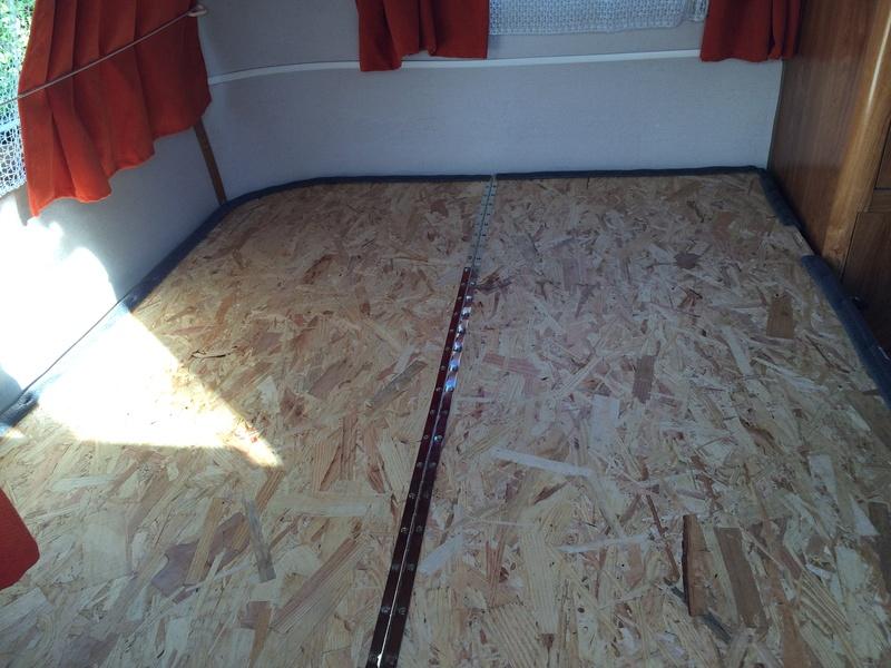 Un sommier maison pour un lit confortable - Page 2 Img_2111