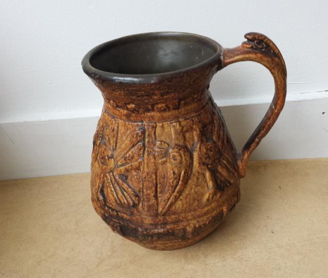 Jasba Keramik - Page 5 Jasba112