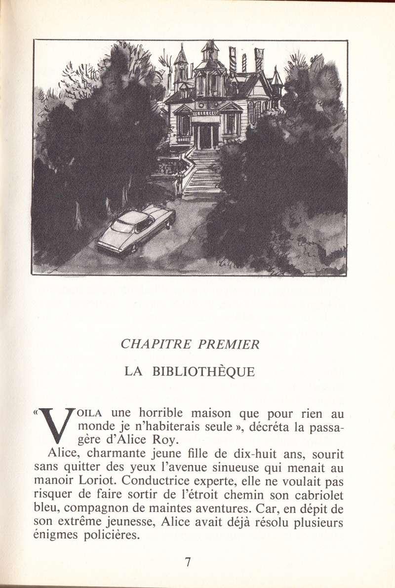 Recherches sur les anciennes éditions d'Alice (Titres 16 à 30)  Alice_18