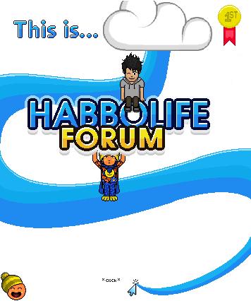 Il mio disegno per la competizione di HLF -Bablo Sfke10