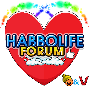 HLF nel cuore by babloabab e Volde Volde11