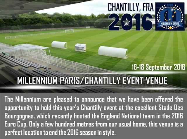 Millénnium Séries Chantilly 2016 Chanti10