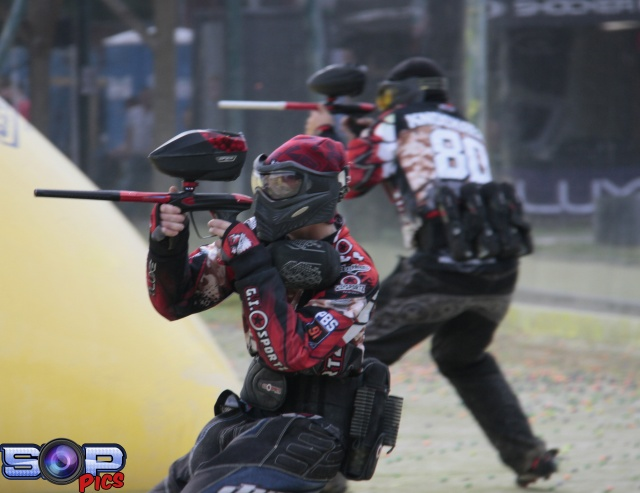 Championnat Français de Paintball 2016 Scalp010