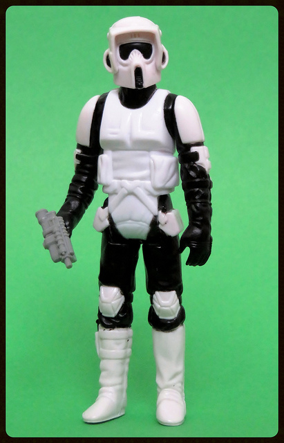 The TIG FOTW Thread: Biker Scout 28089010