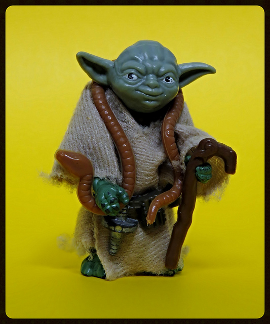 The TIG FOTW Thread: Yoda 28105114