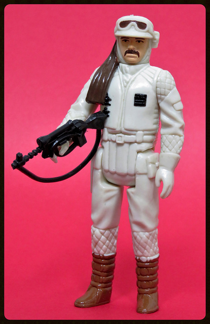 The TIG FOTW Thread: Rebel Commander 28106812