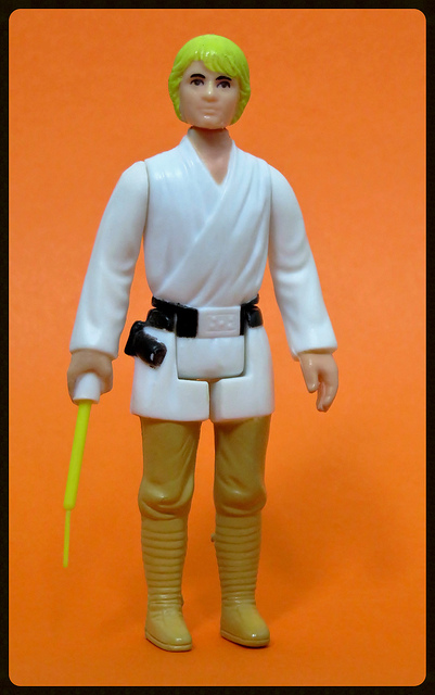 The TIG FOTW Thread: Luke Skywalker (FARMBOY) 28618510