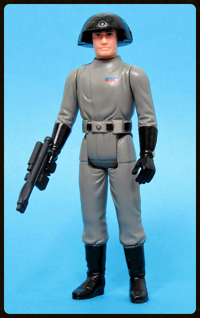 The TIG FOTW Thread: Death Squad Commander/ Star Destroyer Commander 28618513
