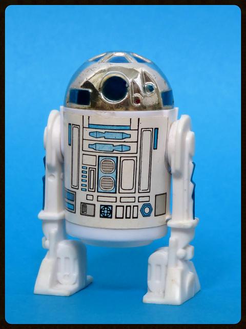 The TIG FOTM Thread: R2-D2 (ORIGINAL) 28618610