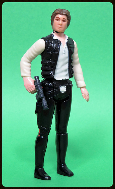 The TIG FOTW Thread: Han Solo 28646410