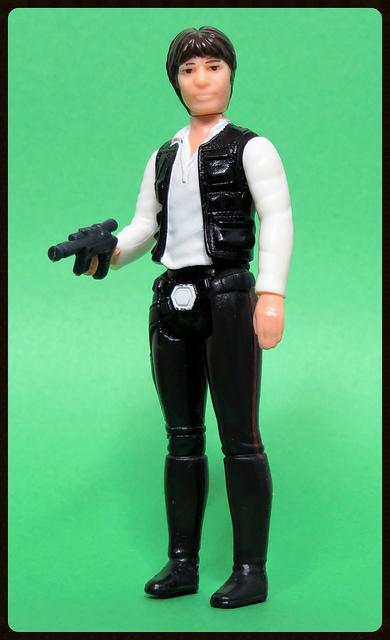 The TIG FOTW Thread: Han Solo 28646411