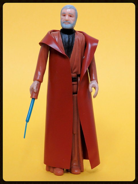 The TIG FOTW Thread: Ben (Obi-Wan) Kenobi 28646414