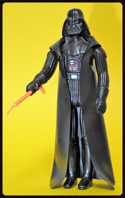 The TIG FOTW Thread: Darth Vader 28646415