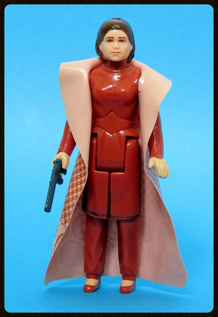 leia bespin - The TIG FOTW Thread: Leia (BESPIN) 28690014