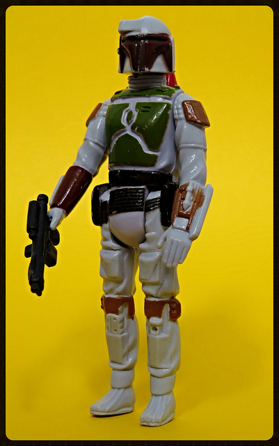 The TIG FOTW Thread: Boba Fett 28691311