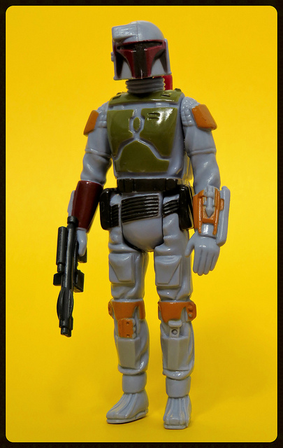 The TIG FOTW Thread: Boba Fett 28691312