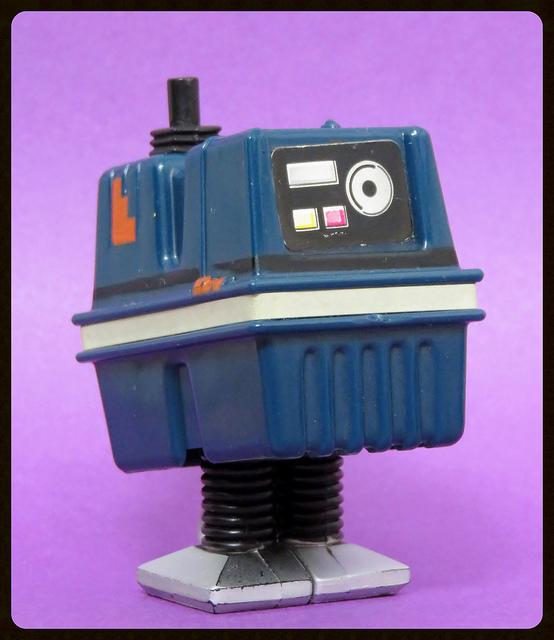 The TIG FOTW Thread: Power Droid 28691314