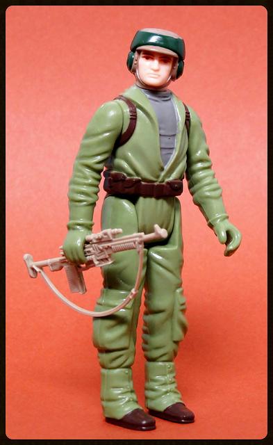 The TIG FOTW Thread: Rebel Commando 28705010