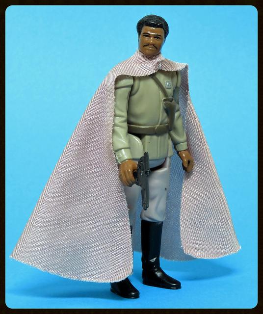 The TIG FOTW Thread: Lando (GENERAL) 28715613
