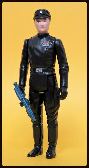 The TIG FOTW Thread: Imperial Commander 28722515