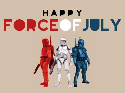 Happy fourth of july 534f7610