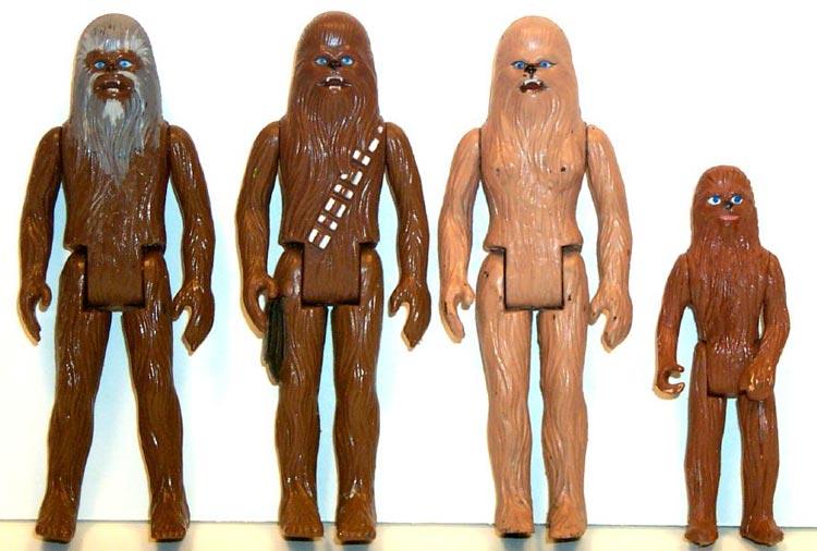 Question of the Week: Concept Craze! Chewie10