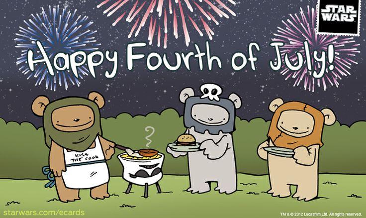Happy fourth of july Fcf1cc10