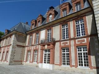 Château de Jarjayes? (Breteuil 2016) P1050210