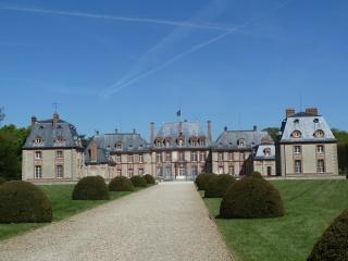 Château de Jarjayes? (Breteuil 2016) P1050211