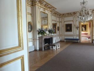 Château de Jarjayes? (Breteuil 2016) P1050314