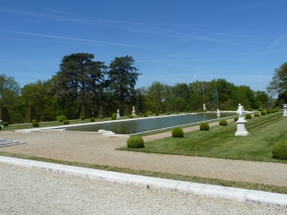 Château de Jarjayes? (Breteuil 2016) P1050316