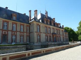 Château de Jarjayes? (Breteuil 2016) P1050318
