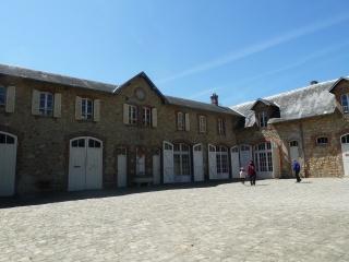 Château de Jarjayes? (Breteuil 2016) P1050321