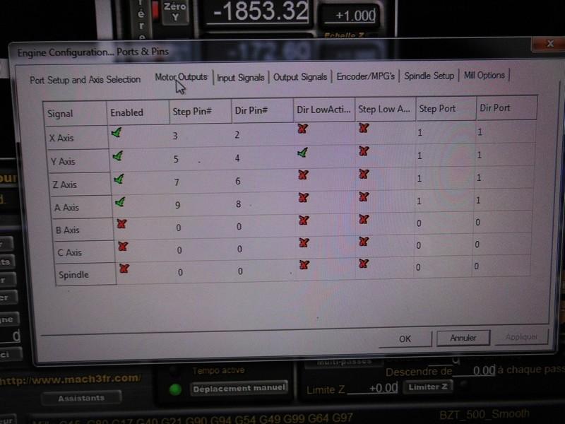Achat et réglage Smoothstepper Ethernet  - Page 3 Dsci0611