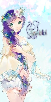 Grmblbl