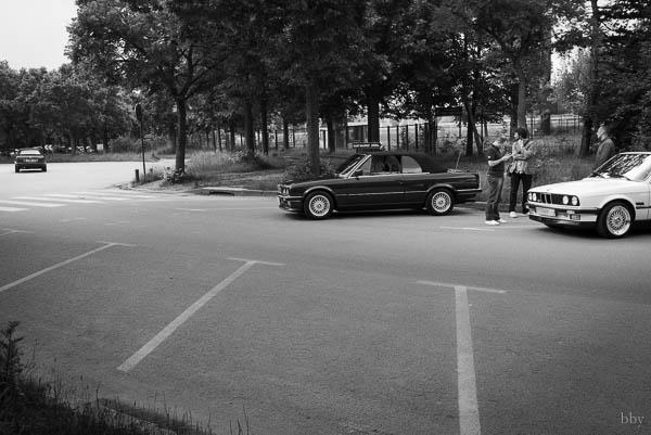 Vincennes le 19 juin 2016  en image P1130811
