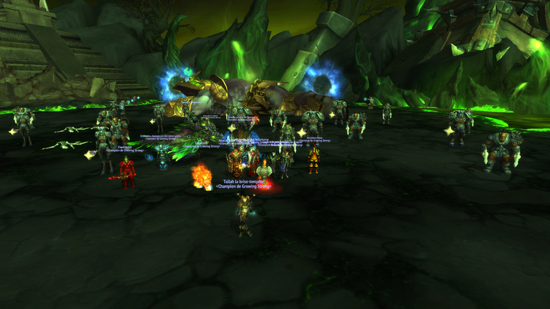 Archimonde HM VS Growing Strong Wowscr10