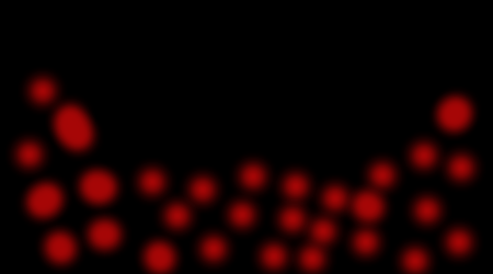 Grafik-Anleitung: Flammen mit Gimp erstellen Tut11