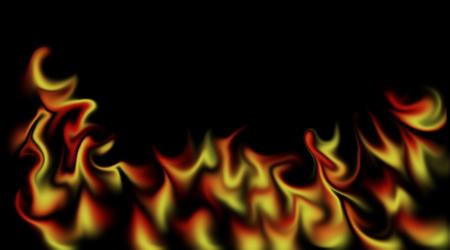 Grafik-Anleitung: Flammen mit Gimp erstellen Tut15