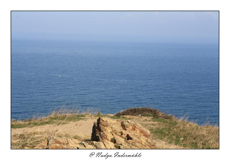 Banyuls-sur-mer Cadr2035
