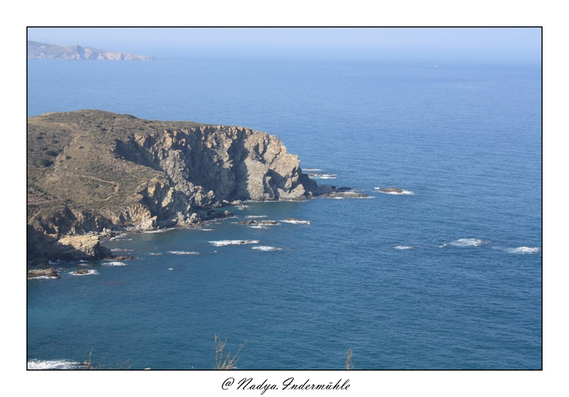 Banyuls-sur-mer Cadr2036