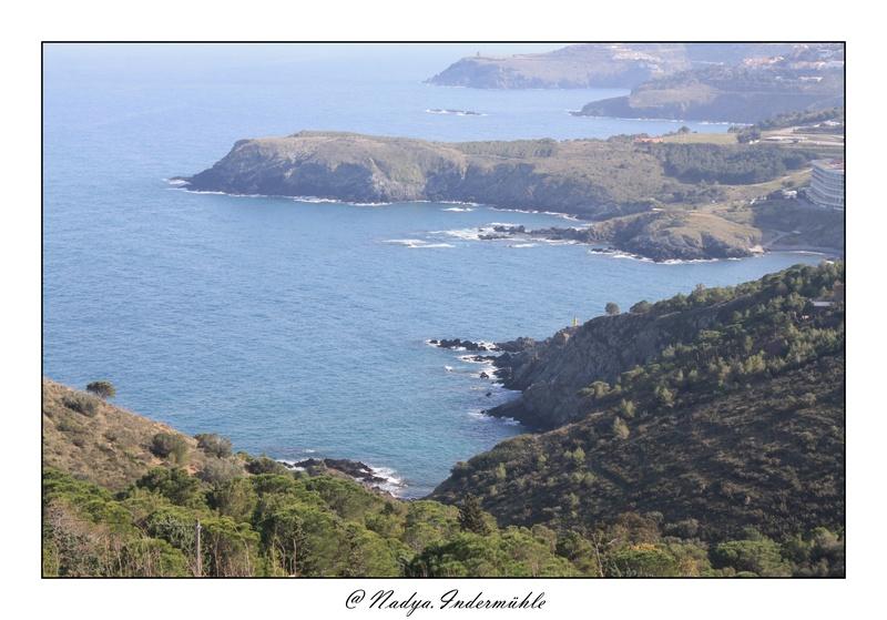 Banyuls-sur-mer Cadr2039