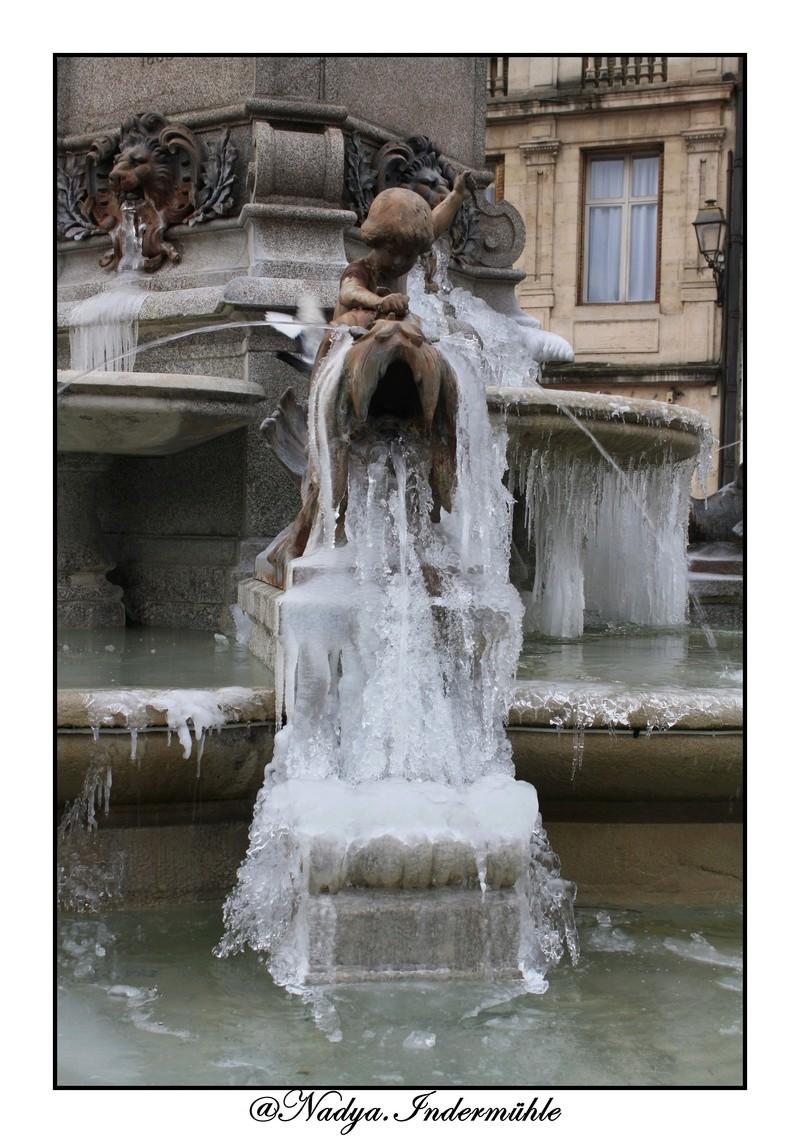 Charleville Mézières, et sa fontaine Charles de Gonzague Img_0212