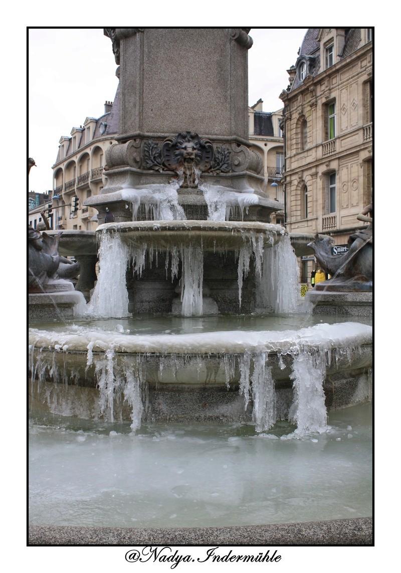 Charleville Mézières, et sa fontaine Charles de Gonzague Img_0213