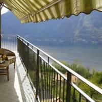 projet de voyage les lacs Italien 45410913